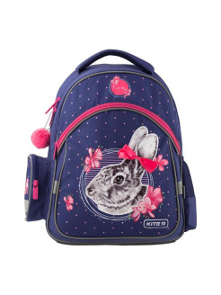 Рюкзак Education Fluffy bunny Kite