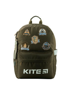 Рюкзак Education Camping Kite