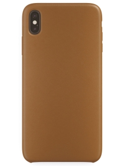 Case for phone, Apple iPhone Xs Max Ubear