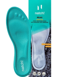 Insoles NATCH