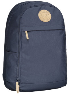 Рюкзак 30л Urban Dark blue. Beckmann