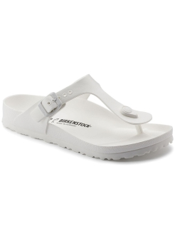 Шлепанцы Gizeh EVA White Regular BIRKENSTOCK