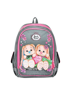 Backpack Jack&Lin