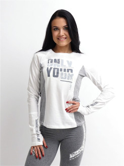 Long sleeve T-shirts CleverWear