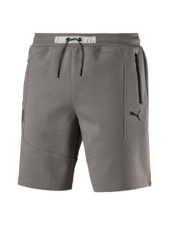 Шорты  Ferrari Sweat Shorts PUMA