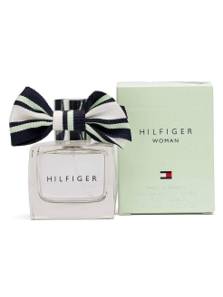 Парфюмерная вода Woman Pear Blossom,50мл Tommy Hilfiger
