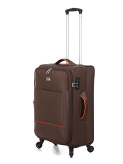 Suitcase / M-medium (60-69 cm REDMOND.