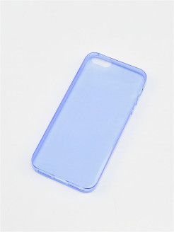 Case for phone 1000 Мелочей