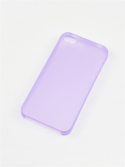 Cover overlay for Iphone 5 / 5S / SE 1000 Мелочей