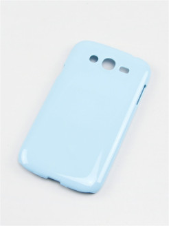 Cover slip on Samsung Galaxy Grand GT-I9082 1000 Мелочей