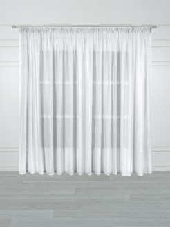 Штора Arya 400X270 Veil Arya home collection