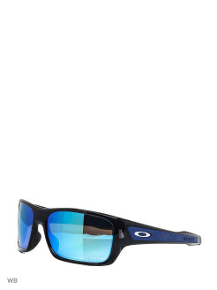 Sport glasses OAKLEY