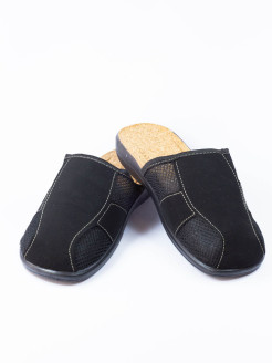 Slippers Флора