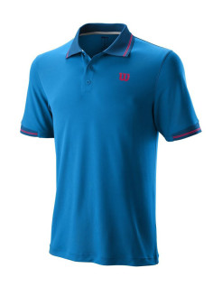 Поло M STAR TIPPED POLO Brilliant Wilson