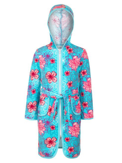 Bathrobe M&DCollection
