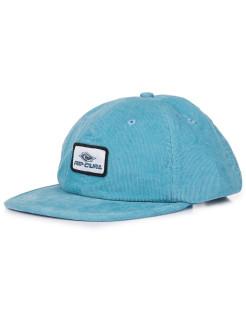 Бейсболка SO AUTHENTIC CAP Rip Curl