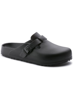 Сабо Boston EVA Black Narrow BIRKENSTOCK