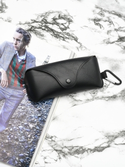 Glasses case PARAGLASS