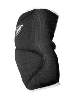 Elbow pads EFFEA