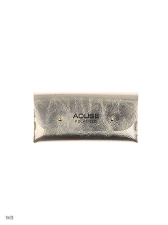 Glasses case AOLISE