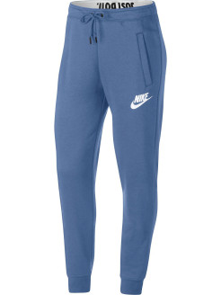 Брюки W NSW RALLY PANT REG Nike