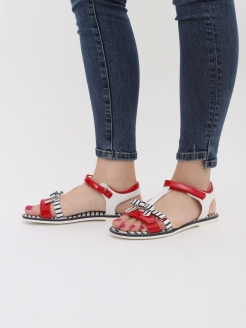 Sandals Makfly