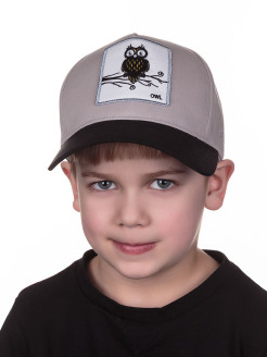 Baseball cap Level pro Kids
