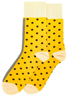Носки Polka Dot TRENDYSOCKS