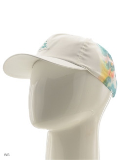 Бейсболка DIAMOND baseball cap PUMA