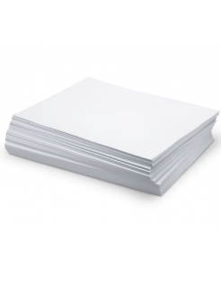 Office equipment paper OFFICE+