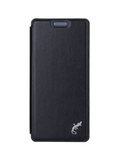 G-Case Slim Premium Case for Sony Xperia L3 G-Case