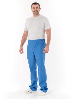 Medical trousers, breathable material ARTOS