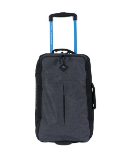 Suitcase F-LIGHT 2.0 CABIN MIDN Rip Curl
