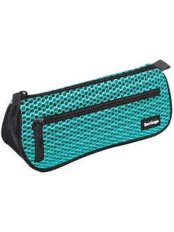 Pencil case Berlingo