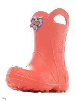 Rubber boots Каури