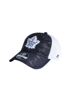 Бейсболка  NHL Toronto Maple Leafs Atributika & Club
