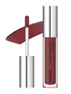 Матовый тинт для губ Pure Lust Extreme Matte Tint, 03 Illusionist CAILYN
