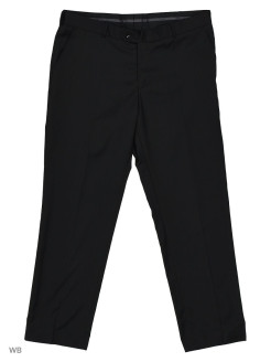 Trousers Valenti