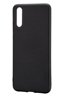 Case Guardian Series for Huawei P20 X-Level