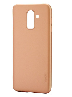 Чехол Guardian Series для Samsung J8 2018 X-Level