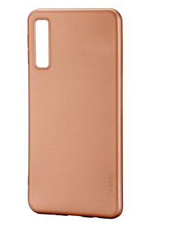 Case Guardian Series for Samsung A7 2018 X-Level