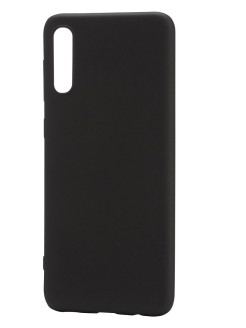 Case Guardian Series for Samsung A50 X-Level