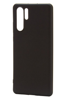 Case Guardian Series for Huawei P30 Pro X-Level