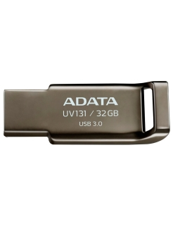 Флеш-диск 32Gb UV131 USB3.0 A-Data