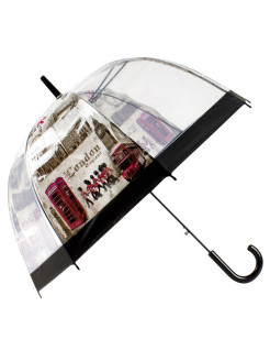 "Umbrella ""London"" №2 Эврика"