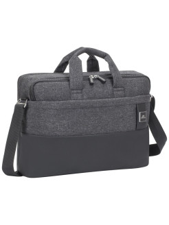 "Bag for MacBook Pro and Ultrabook 15.6 "" RIVACASE"