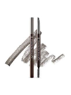 Карандаш для подчеркивания формы бровей Drawing Eye Brow No.05 Grey Etude House