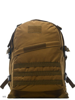 Рюкзак NB-02 3D Tan Tactician