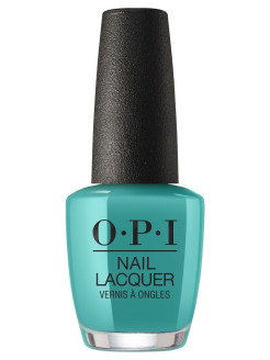 Лак для ногтей I m On a Sushi Roll OPI