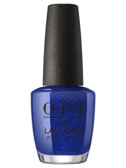 Лак для ногтей Chopstix and Stones OPI